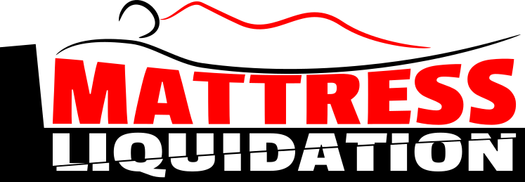 Our Location: Mattress Liquidation Mattress Discounters