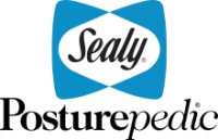 All Sealy Mattresses