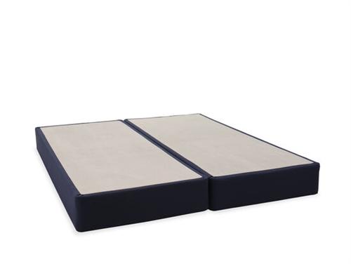 9 inch cal king mattress box discount prices mattress California king box spring