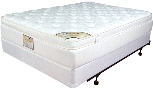firm sets sears sale fresh of queen friendsofnorton mattress monfo canada set