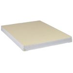 Twin Low Profile Box Spring