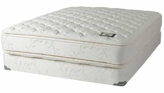 buy popular 11956 a782b Shifman Luxury Mattresses at Mattress Liquidation Discount ...