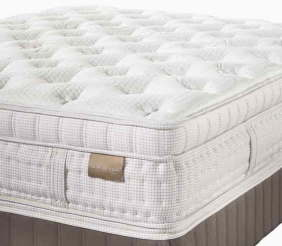 Aireloom 2 mattresses at Mattress Liquidation in Rancho Cucamonga