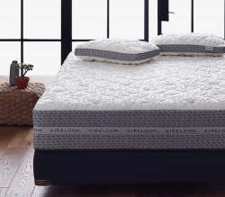 Aireloom 4 mattresses at Mattress Liquidation in Rancho Cucamonga
