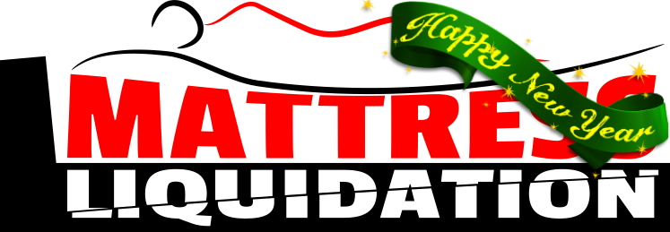Mattress Liquidation Happy New Year 2020