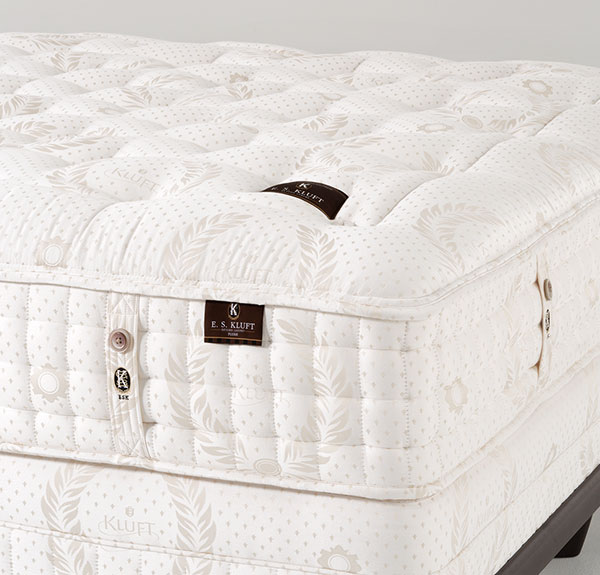 Since We Re The Largest Mattress Liquidator In Nation Can Any Kluft By 50 62 Off Traditional Retail Pricing