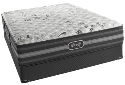 Beautyrest Black at Mattress Liquidation in Rancho Cucamonga