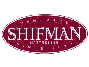 Shifman mattresses at discount prices at Mattress Liquidation in Rancho Cucamonga
