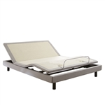 BL6000 Split California King Size Two Piece Adjustable Base at Mattress Liquidation