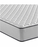 Simmons Beautyrest BR800 11.25 inch Firm Mattress - Twin