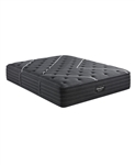 Simmons Beautyrest Black C-Class 13.75 inch Medium Firm Mattress - California King