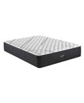 Simmons Beautyrest Black L-Class 13.75 inch Extra Firm Mattress - California King