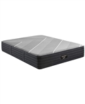 Simmons Beautyrest Black X Class Hybrid 13.5 inch Medium Firm Mattress - California King