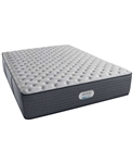 Simmons Beautyrest Platinum Preferred CR 14 inch Extra Firm Mattress - Twin