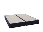 Cal King Low Profile Box Spring