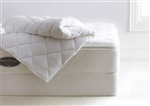 Cal King Sized Heavenly Bed Mattress Set