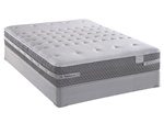 Sealy Posturepedic Plush California King Mattress Set | Mattress Liquidation