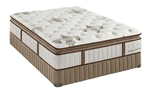Stearns & Foster California King Mattress at Mattress Liquidation your discount mattress store