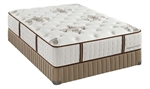 Stearns & Foster Cal King Mattress at Mattress Liquidation your discount mattress store