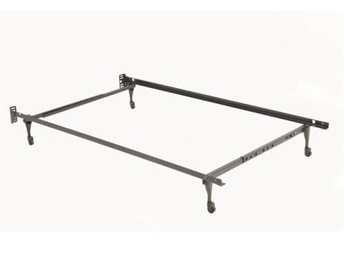 Full Bed Frame   Mattress Liquidation Discount Mattress Store in ...