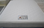Classic Deluxe Full Set Mattress at Mattress Liquidation Discount Mattress Store