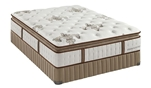 Stearns & Foster King Mattress at Mattress Liquidation your discount mattress store