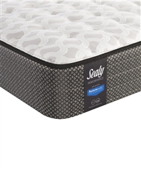 Sealy Posturepedic 11.5 inch Cushion Firm Queen Mattress