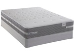 Sealy Posturepedic Firm Queen Mattress