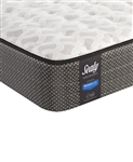 Sealy Posturepedic 11.5 inch Plush Queen Mattress