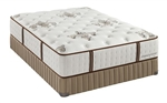 Stearns & Foster Queen Mattress at Mattress Liquidation your discount mattress store