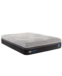 Sealy Copper II 13.5 inch Hybrid Plush California King Mattress