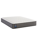 Sealy Posturepedic Lawson LTD II 11.5 inch Cushion Firm California King Mattress