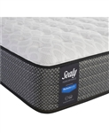 Sealy Posturepedic Lawson LTD II 11.5 inch Plush California King Mattress