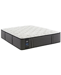 Sealy Premium Posturepedic Exuberant 12.5 inch Ultra Firm Queen Mattress