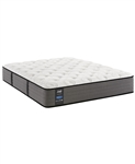 Sealy Premium Posturepedic Opportune 12.5 inch Plush Queen Mattress
