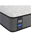 Sealy Posturepedic Shore Drive LTD II 11 inch Extra Firm Queen Mattress