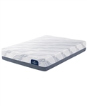 "Serta Perfect Sleeper 12"" Hybrid Firm California King Mattress"