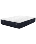 Stearns & Foster Estate Rockwell 13.5 inch Luxury Ultra Firm Mattress - Twin XL
