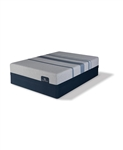 Serta Perfect iComfort CF 4000 13.5 inch Plush Mattress - Queen