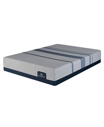 Serta i-Comfort by BLUE Max 1000 13 inch Plush Mattress - Queen