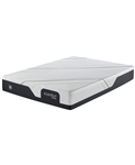 Serta iComfort CF 1000 10 inch Medium Firm Mattress - Queen