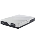 Serta iComfort CF 2000 11.5 inch Firm Mattress - California King