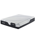 Serta iComfort CF 3000 12.5 inch Plush Mattress - California King