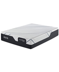 Serta iComfort CF 4000 13.5 inch Firm Mattress Set - Queen