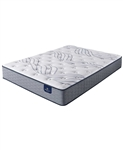 Serta Perfect Sleeper Kleinmon II 11 inch Firm Mattress - California King