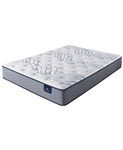 Serta Perfect Sleeper Kleinmon II 11 inch Firm Mattress - Queen