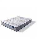 Serta Perfect Sleeper Kleinmon II 11 inch Plush Mattress - California King