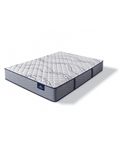 Serta Perfect Sleeper Trelleburg II 12.5 inch Extra Firm Mattress - Queen