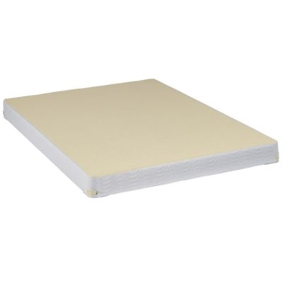 size springs twin mattress box spring and mattresses