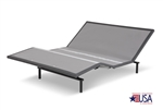 Pro-Motion Adjustable Twin Bed Base at Mattress Liquidation